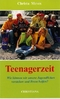Meves/ Teenagerzeit