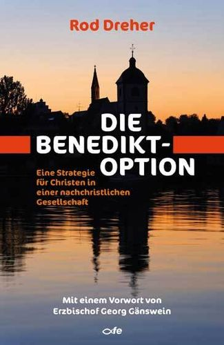 Die Benedikt-Option (Pb)