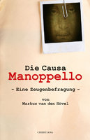 Die Causa Manoppello