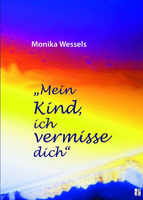 Mein Kind ich vermisse dich ::: fe-Medienverlags GmbH